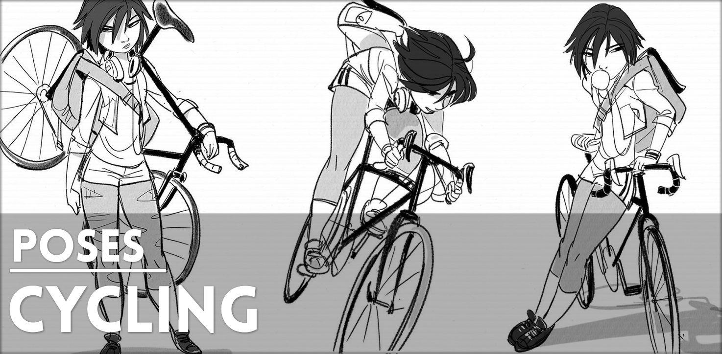 REF-Cycling.jpg