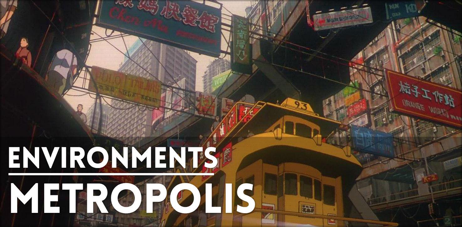 REF-Metropolis.jpg
