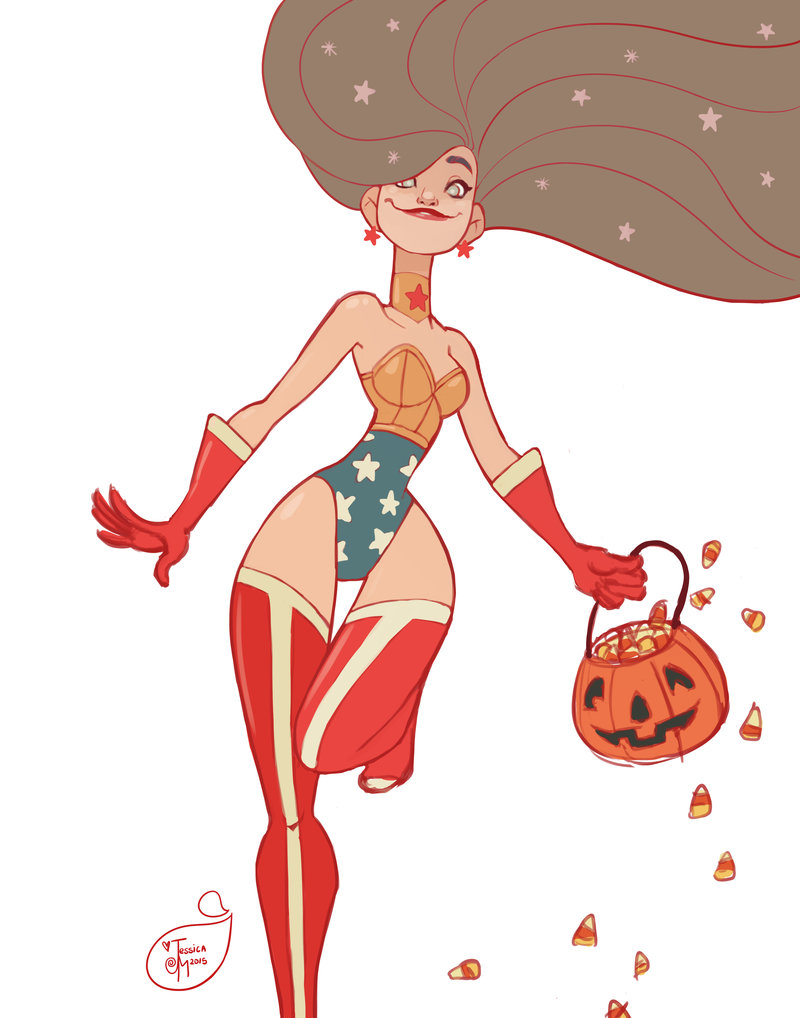 halloween_character_design___wonder_woman_by_meomai-d9epqaf.jpg