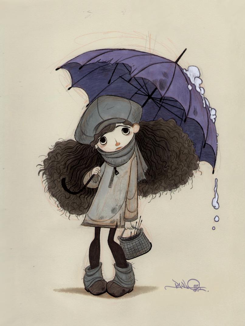 little_macth_girl.png