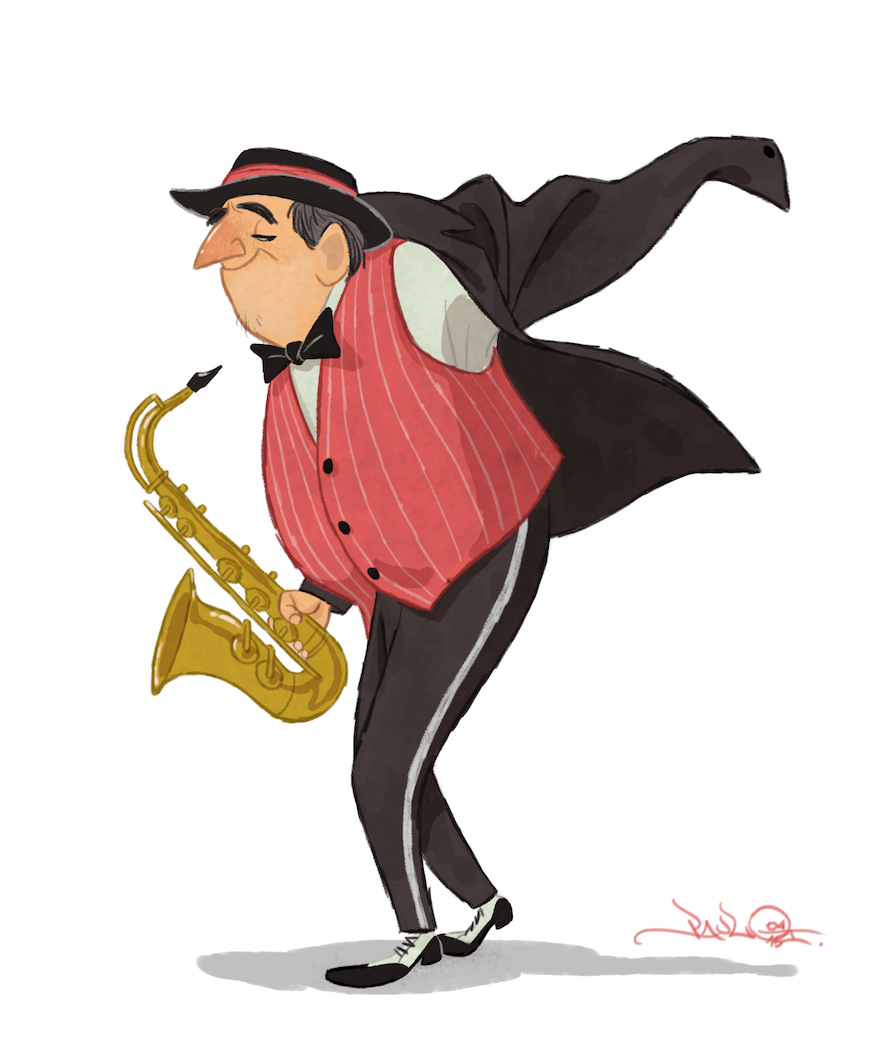 old_sax.png