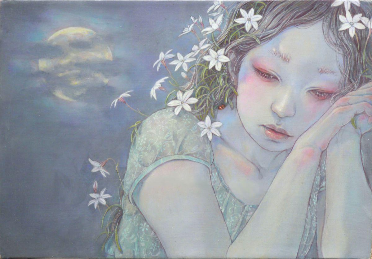 Miho Hirano Tutt'Art@ (36).jpg