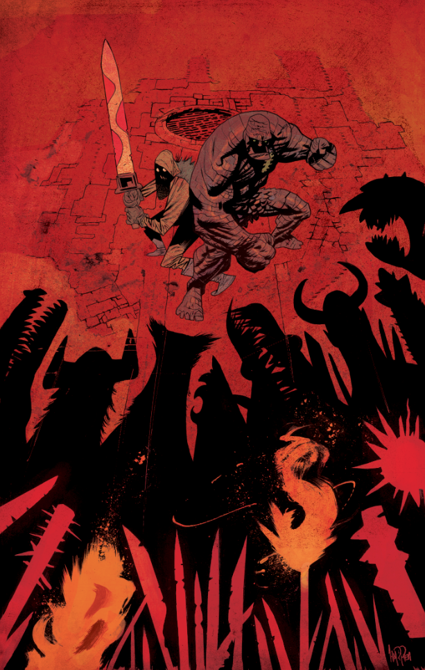 rumble_14_cover_by_jharren-daa0w1s.png