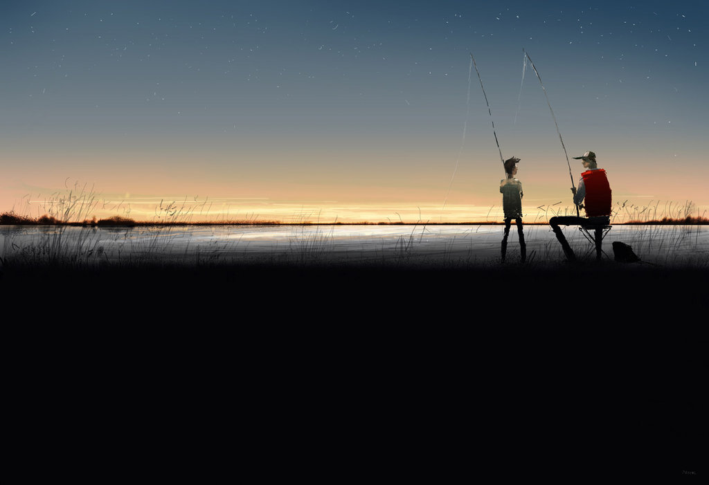 forget_me_not__by_pascalcampion-d7192be.jpg
