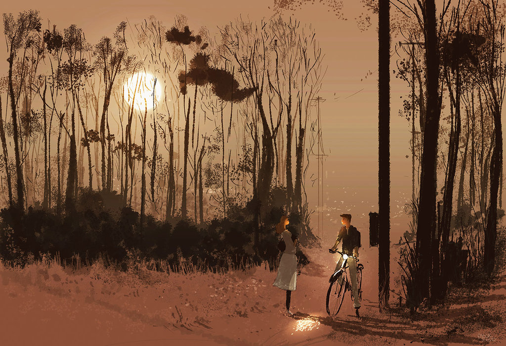 i_guess_this_is_good_night__by_pascalcampion_d8iqd_by_pascalcampion-dat0qv4.jpg