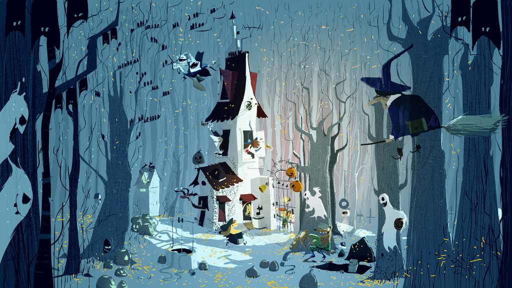 it_s_the_season____this_one_is_from_2011__by_pascalcampion-d6rvhkd.jpg