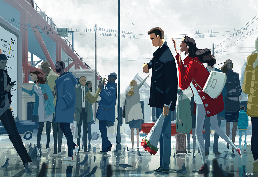 meet_me_at_five__by_pascalcampion-dathjf0.jpg