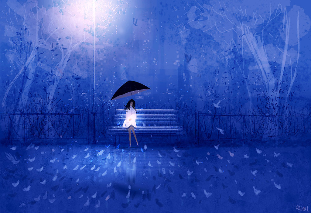 perfect_kind_of_day__by_pascalcampion-d88dbn2.jpg