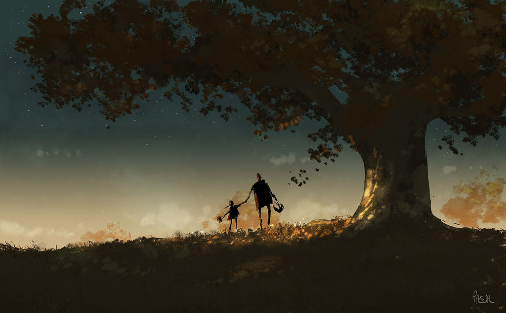 picking_berries__by_pascalcampion-dansy4g.jpg