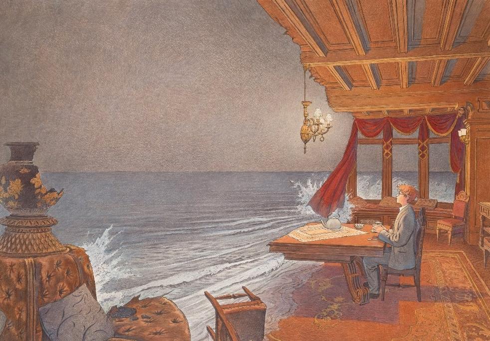 couverture_du_coffret_de_frontiere_invisible_2004.jpg