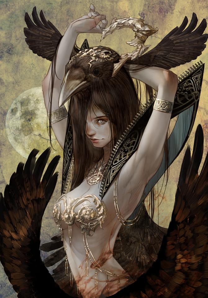 crow_queen_by_tahra-d90shuk.jpg