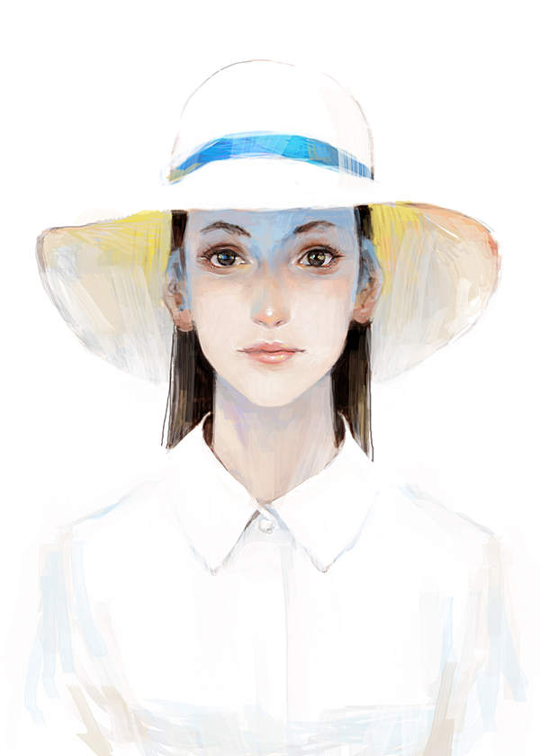 white_hat_by_tahra-d9p94uh.jpg
