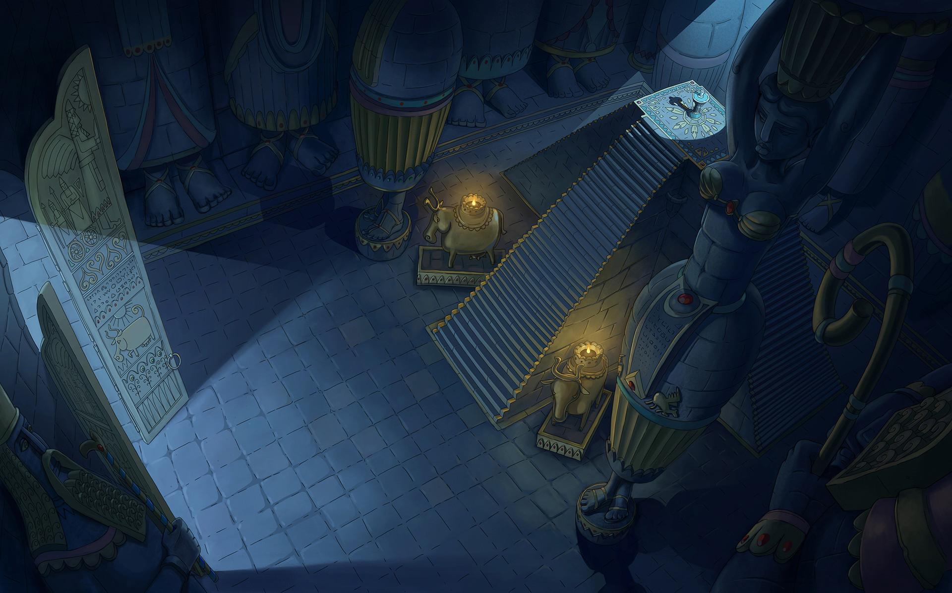 egor-afonin-master-hram-01.jpg