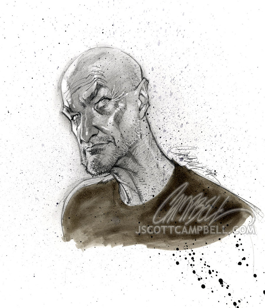 lost_sketch___locke___by_j_scott_campbell-d2yr7wc.jpg