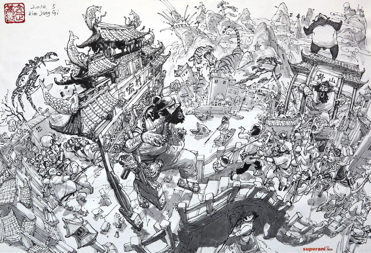 kim-jung-ji-illustration-13.jpg