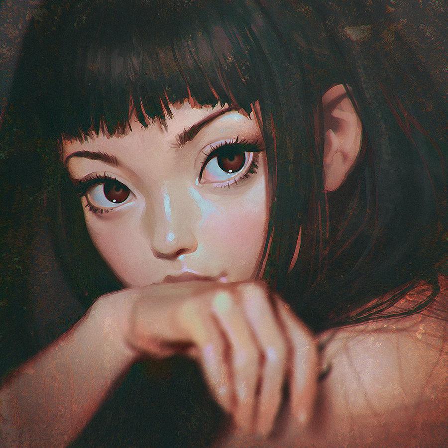 ilya-kuvshinov-headshot.jpg