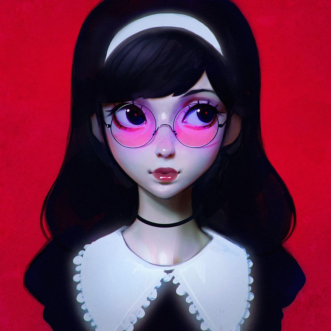 pink_glasses_by_kuvshinov_ilya-d9m2kse.jpg