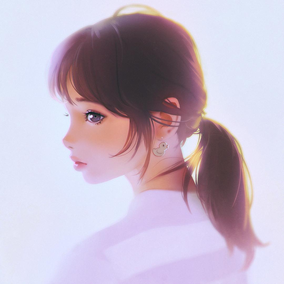 ponytail_by_kuvshinov_ilya-d9zp0ui.jpg