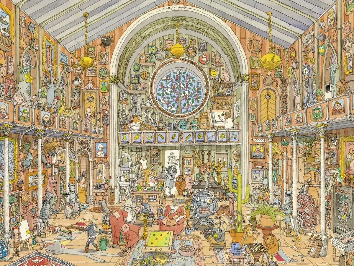 heye-1500-parca-curiosity-cabinet-puzzle-mattias-adolfsson-40.jpg