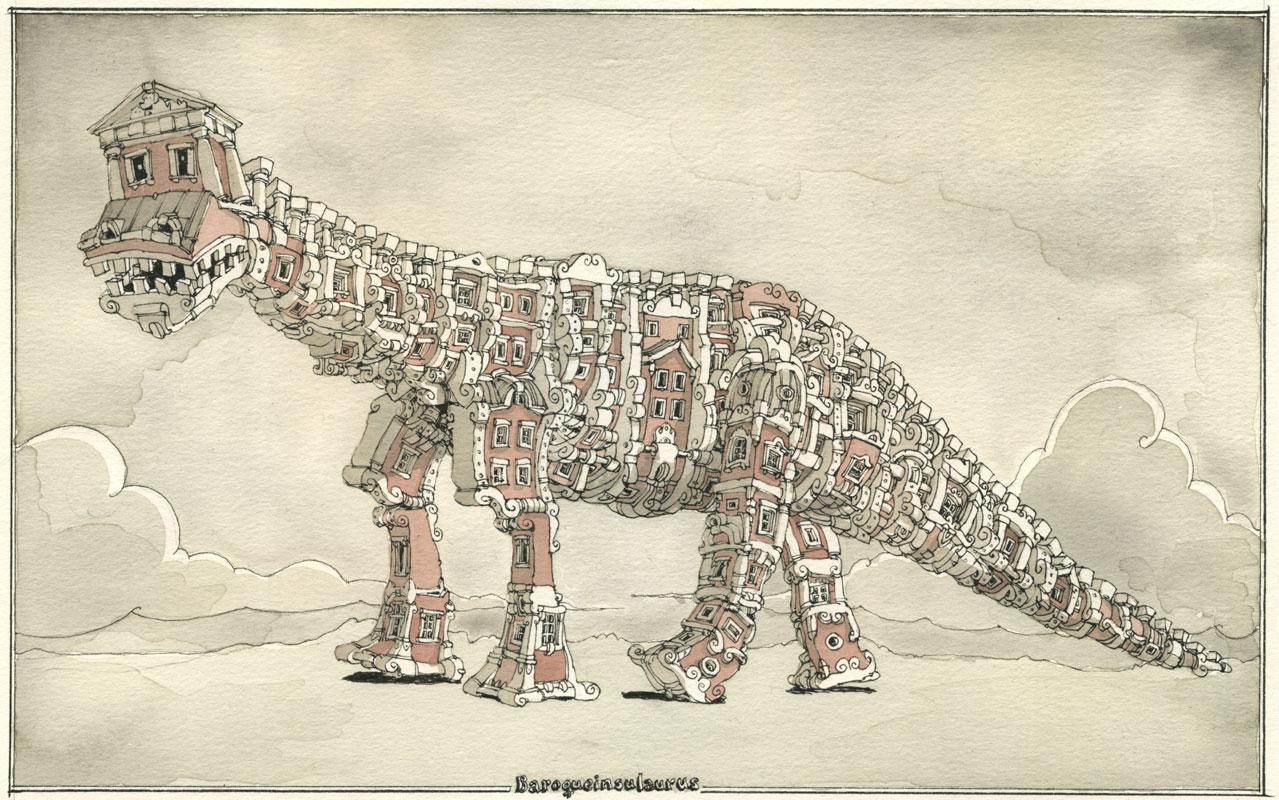 baroqueinsulaurus.jpg