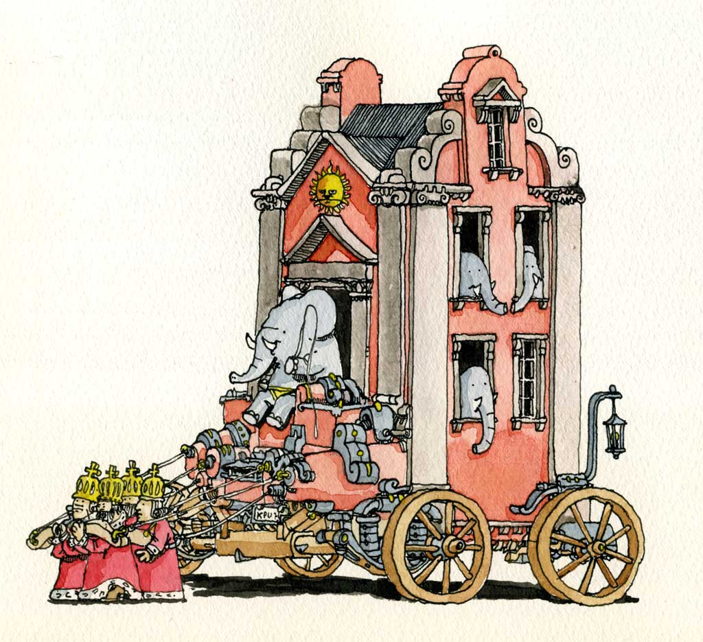 MattiasAdolfsson--Illustration-KinglyComfort-2010.jpg