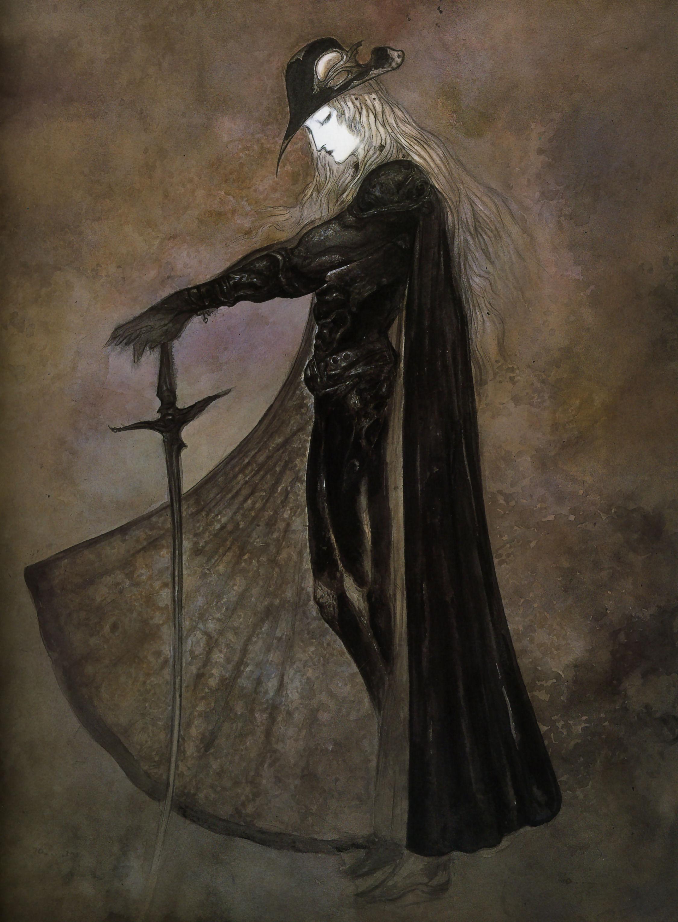 Vampire.Hunter.D.full.77223.jpg