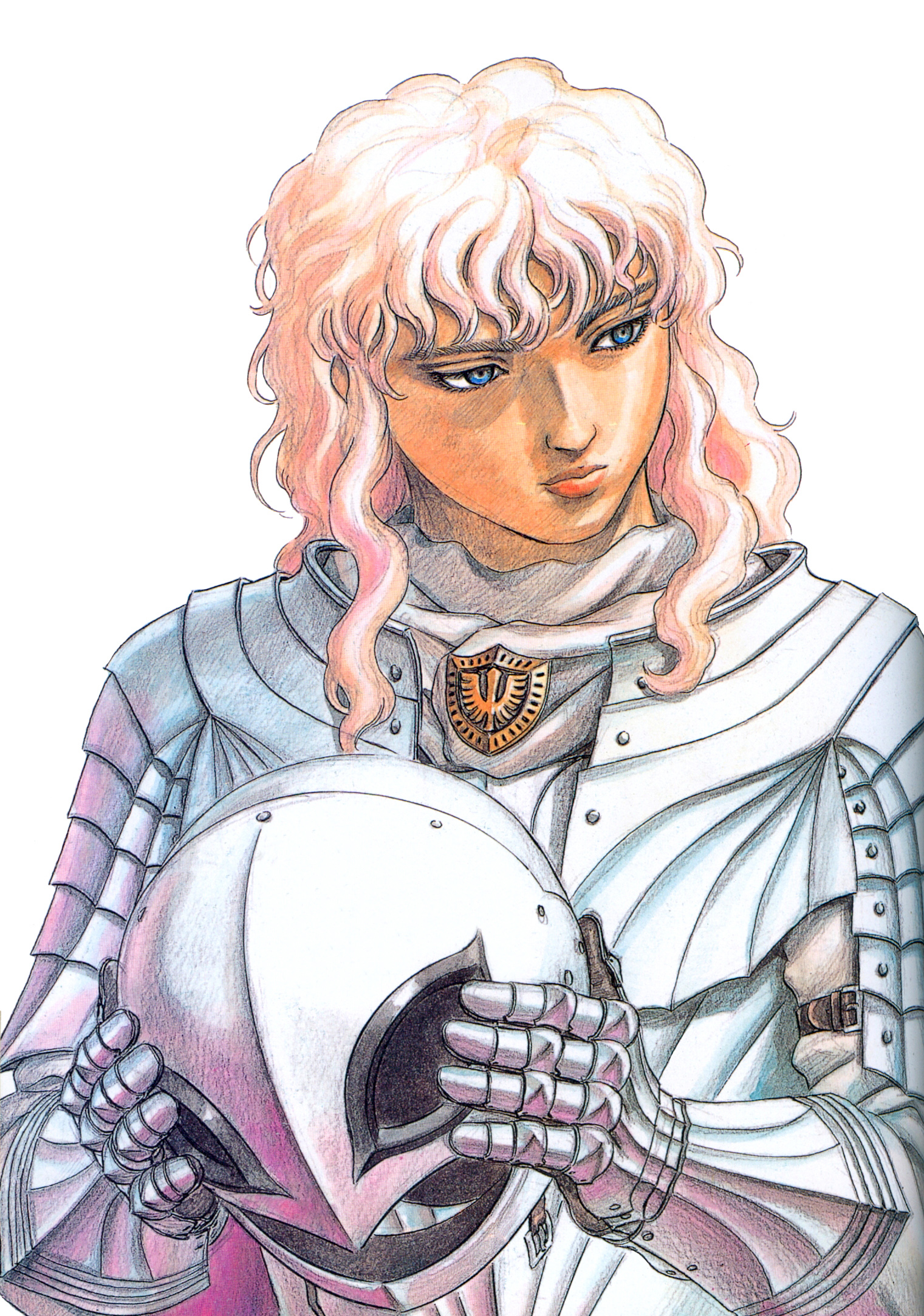 Griffith_with_helmet.jpg