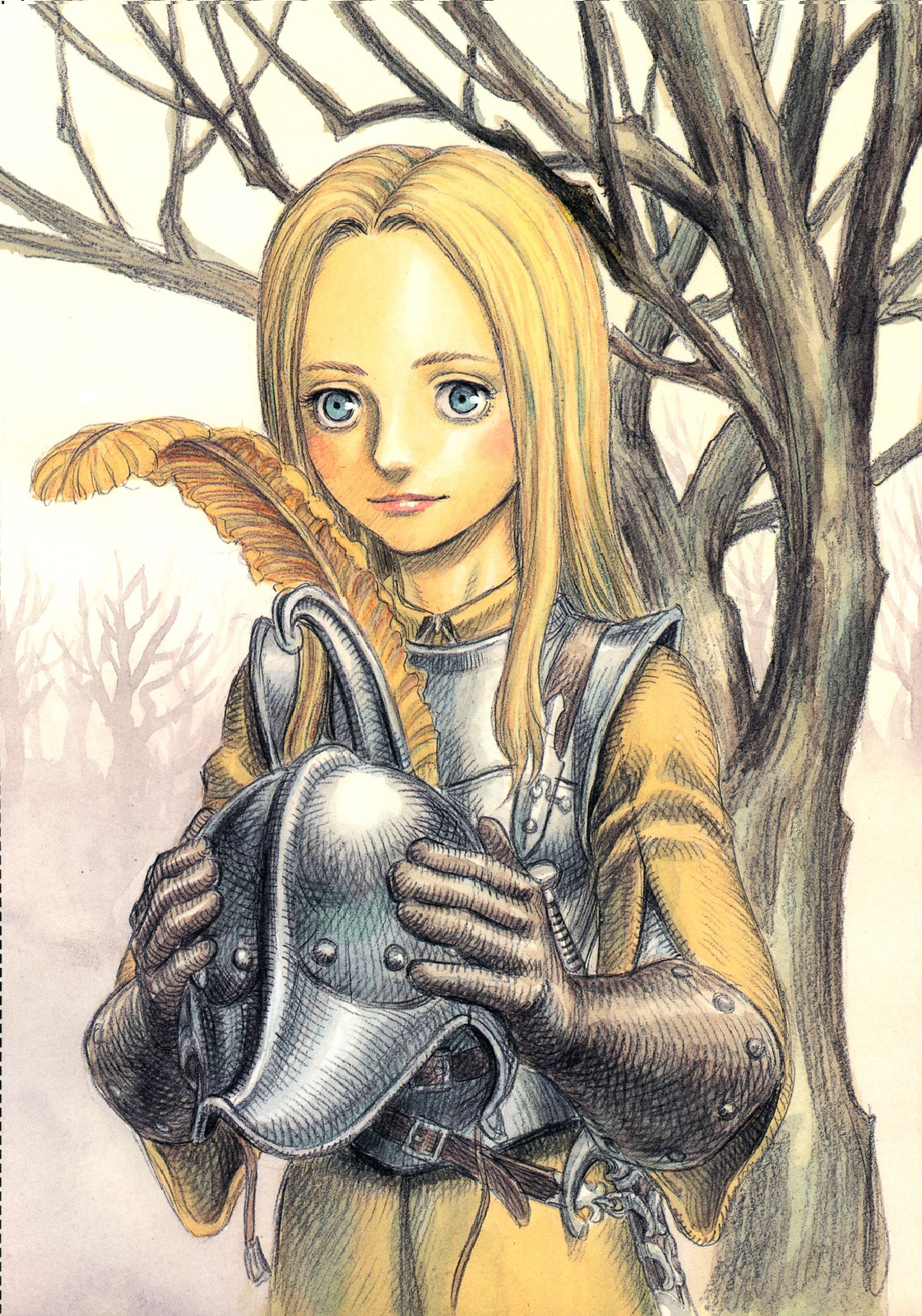 Sonia_Manga.jpg