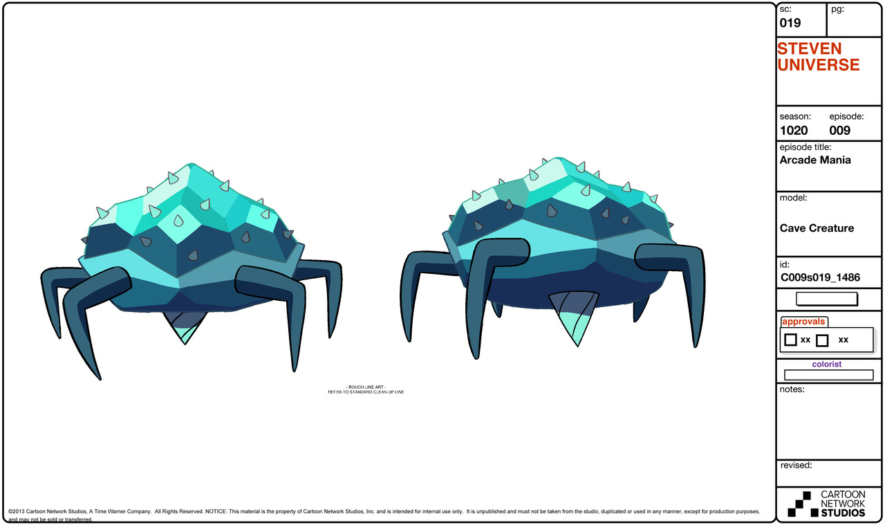 Cave_Creature_Model_Sheet.jpg