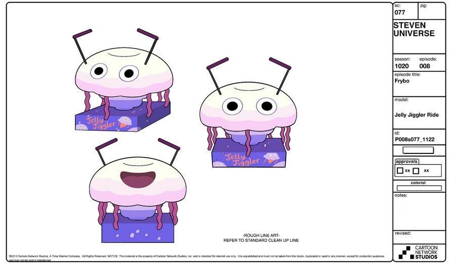 Jelly_Jiggler_Model_Sheet.png