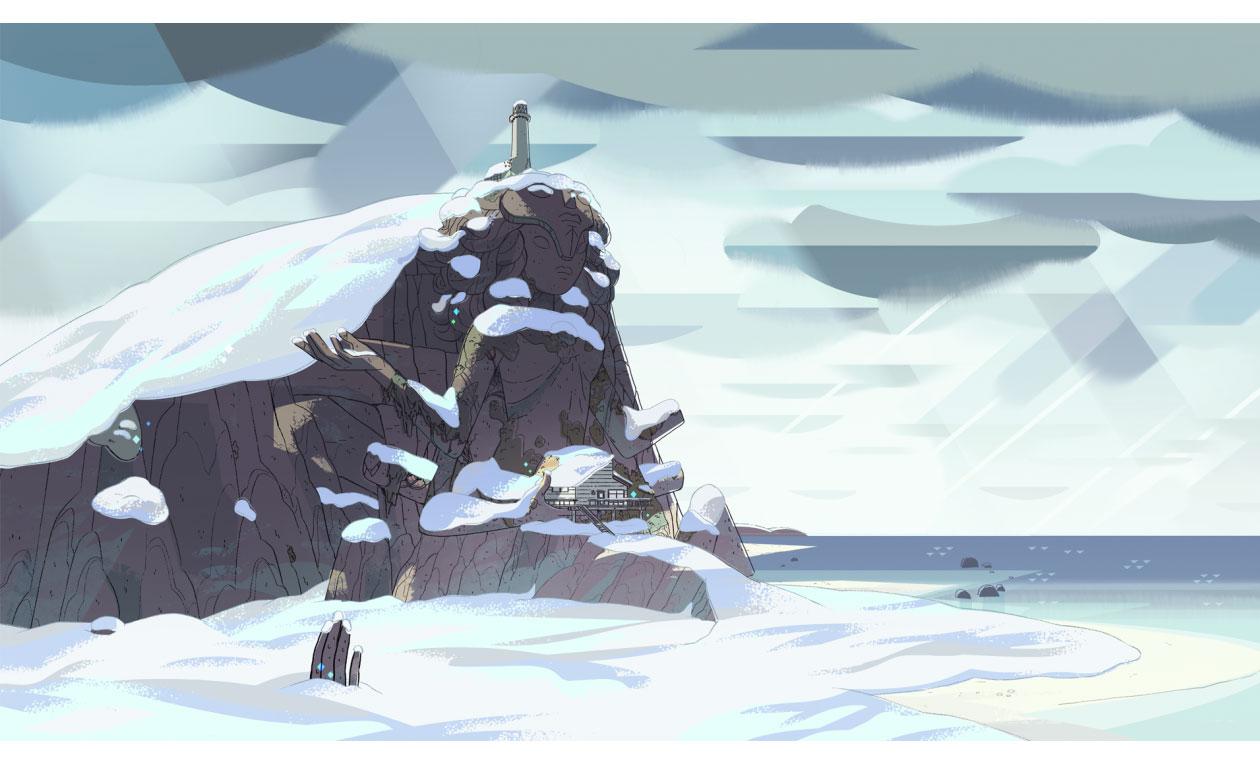 stevenuniv_WinterForecast_01.jpg