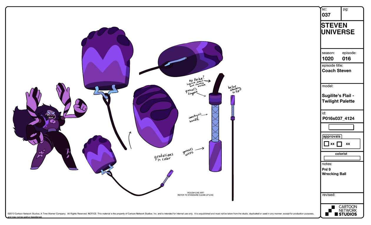 Sugilite_With_Weapon_Model_Sheet.jpg