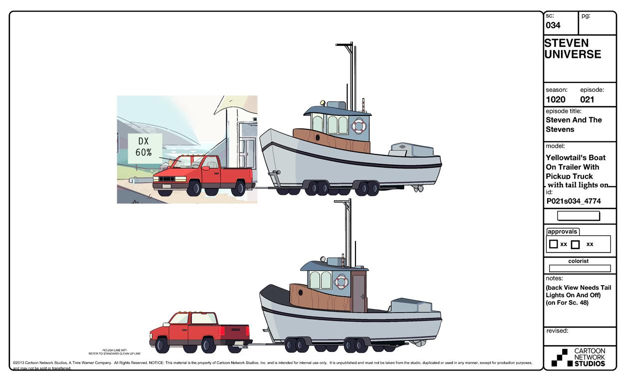 Yellowtail's_Boat_and_Pickup_Truck_Model_Sheet.jpg