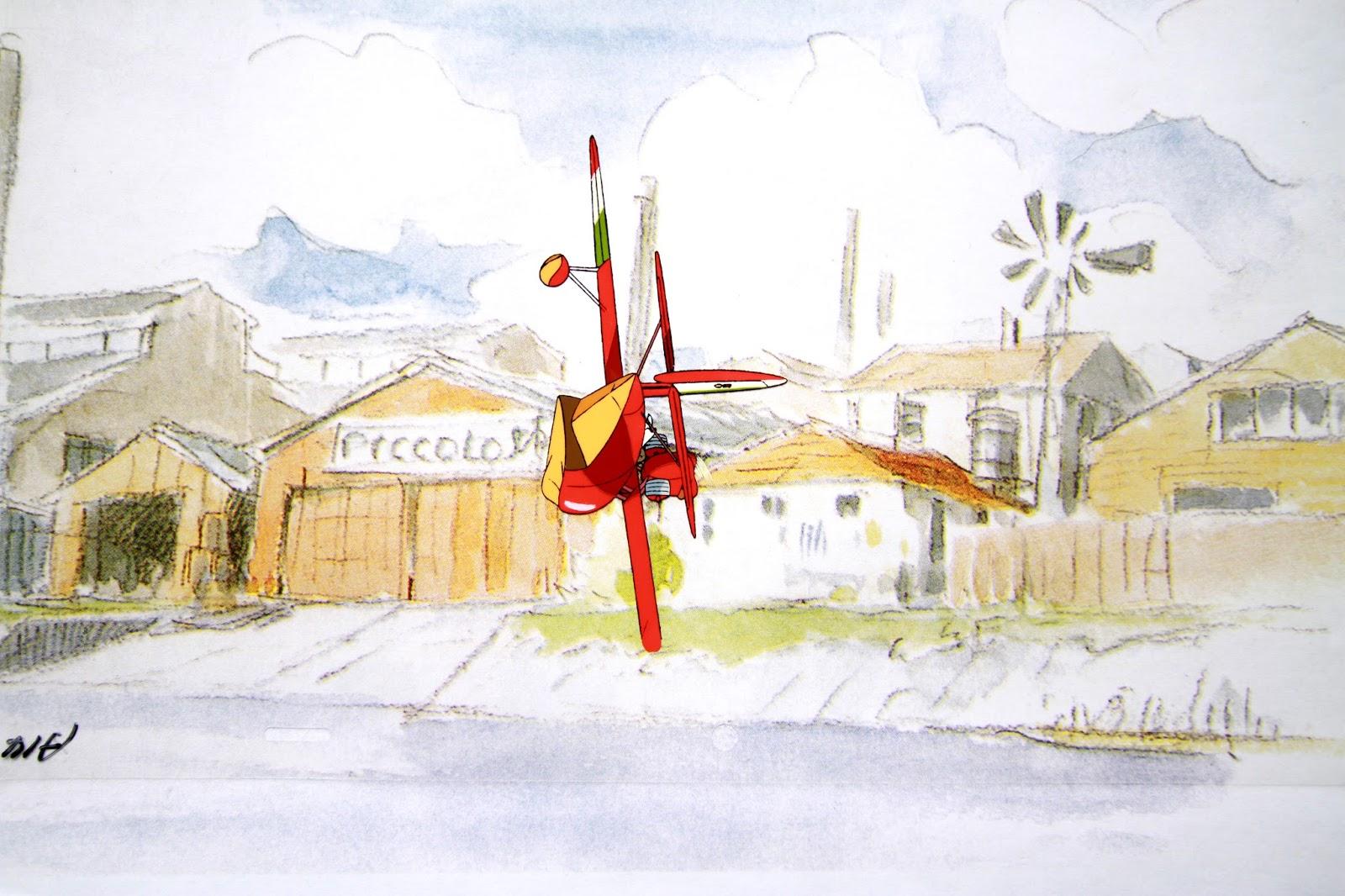 miyazaki Porco Rosso 08.jpg
