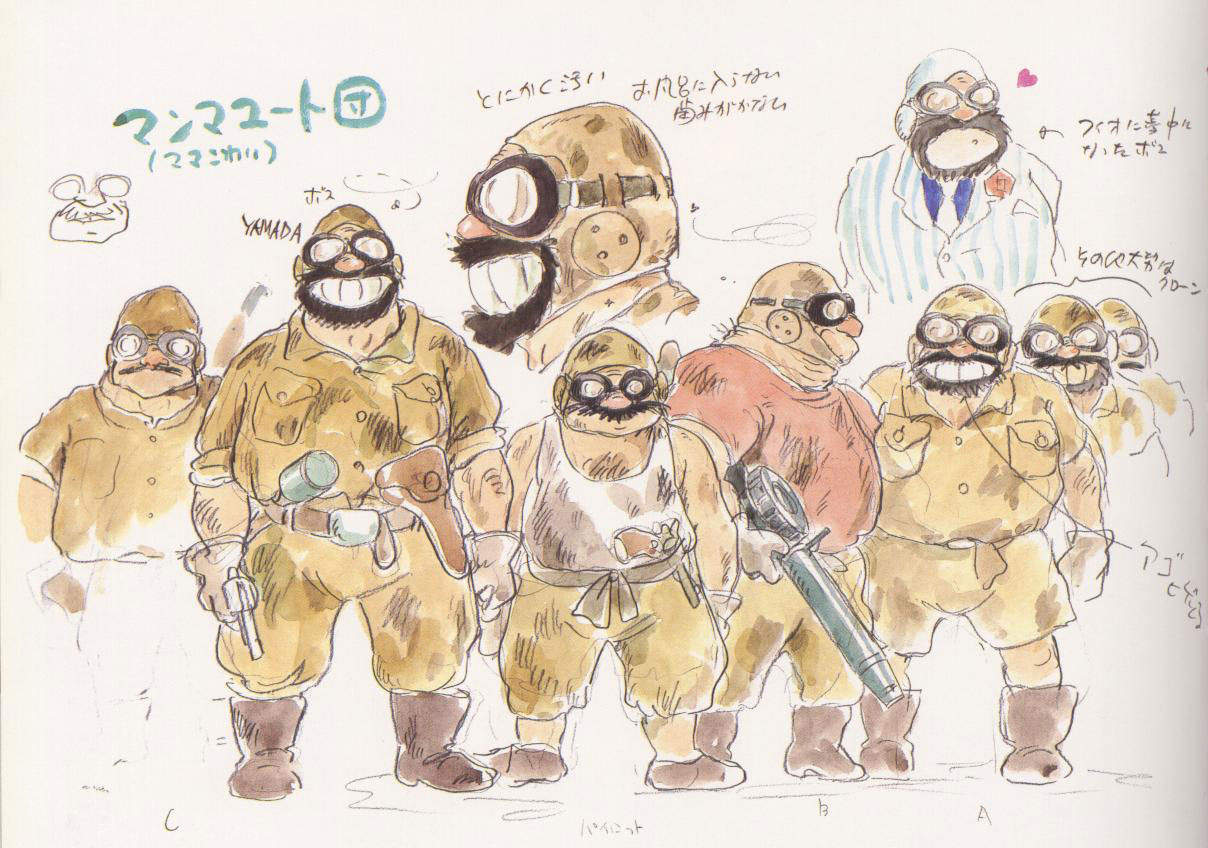 porco_rosso_concept_art_character_10.jpg