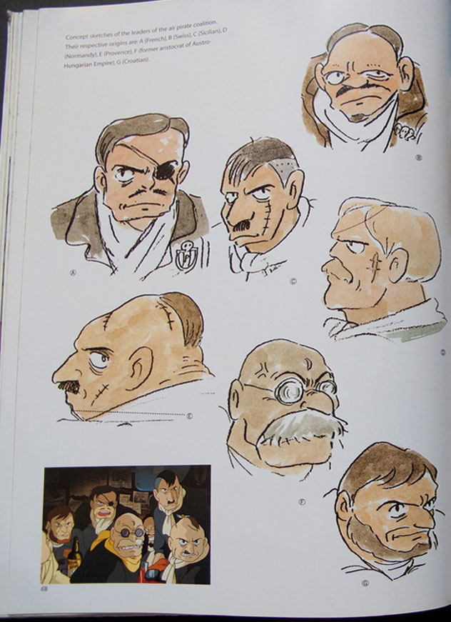 porco_rosso_concept_art_character_10b.jpg