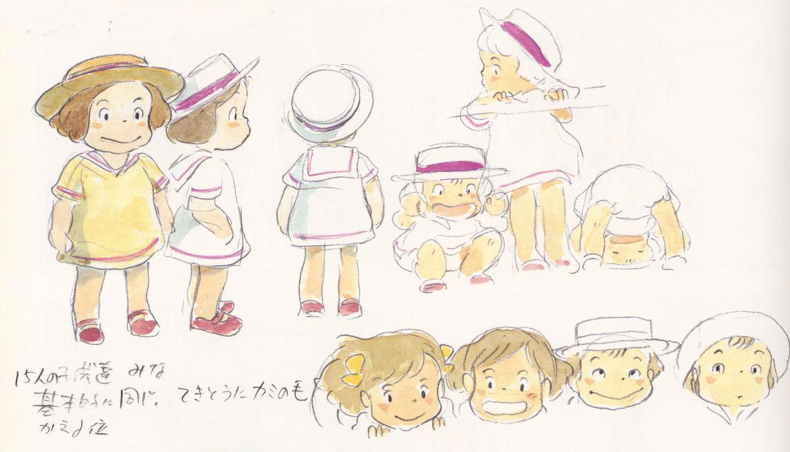 porco_rosso_concept_art_character_11.jpg