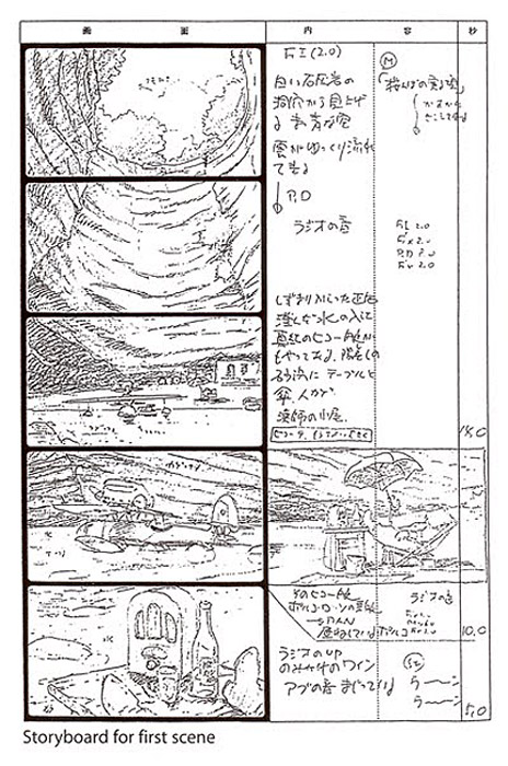 porco_rosso_concept_art_layout_14.jpg