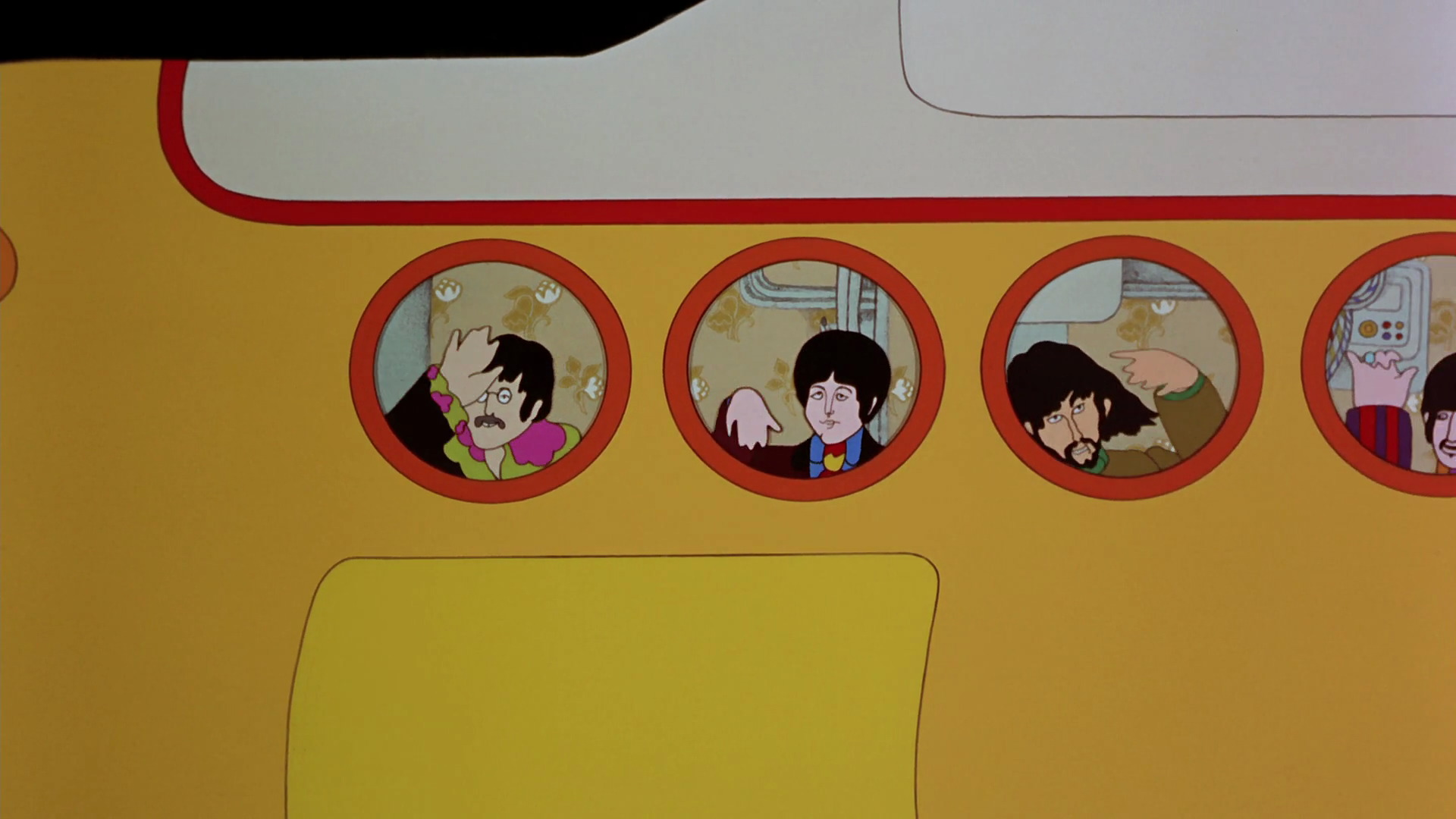 yellow-submarine-disneyscreencaps.com-3328.jpg