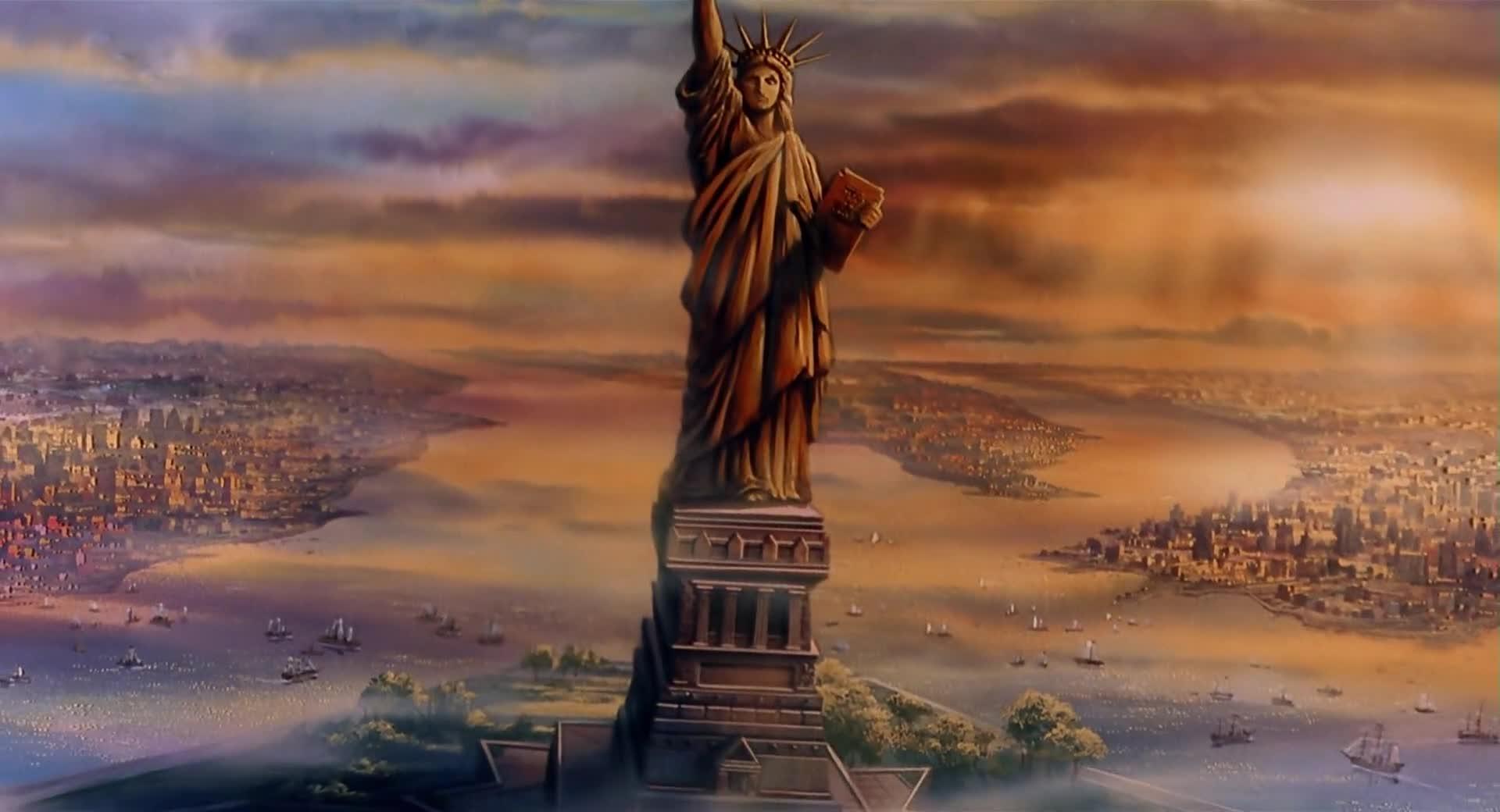 American-tail-statue-of-liberty.jpg