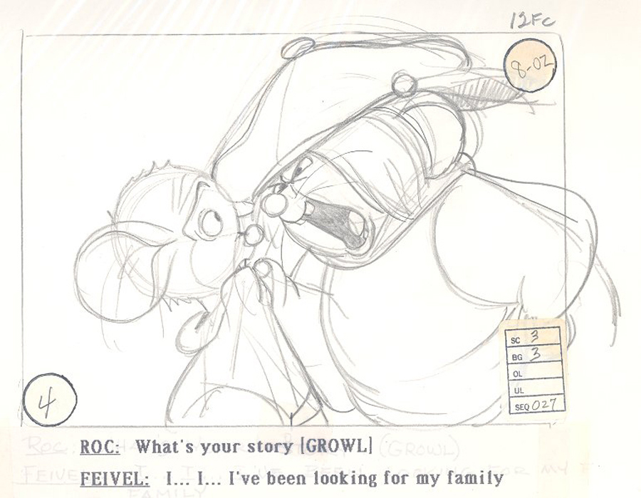 an_american_tail_production_drawing_cel_storyboard_11.jpg
