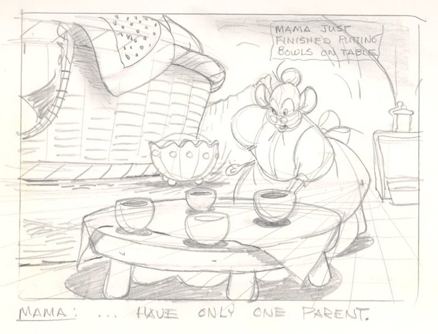 an_american_tail_production_drawing_cel_storyboard_14.jpg