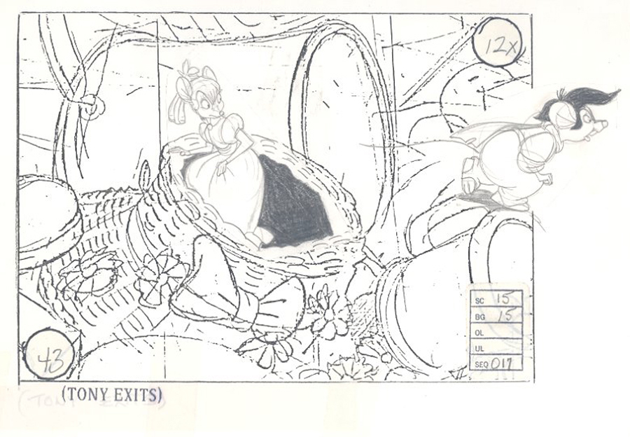 an_american_tail_production_drawing_cel_storyboard_16.jpg