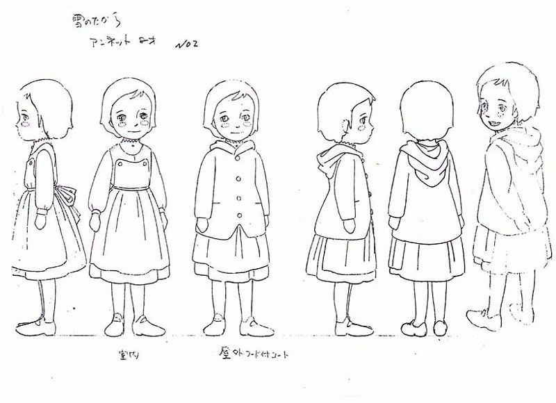 Annette_anime_settei_schizzi_002.jpg