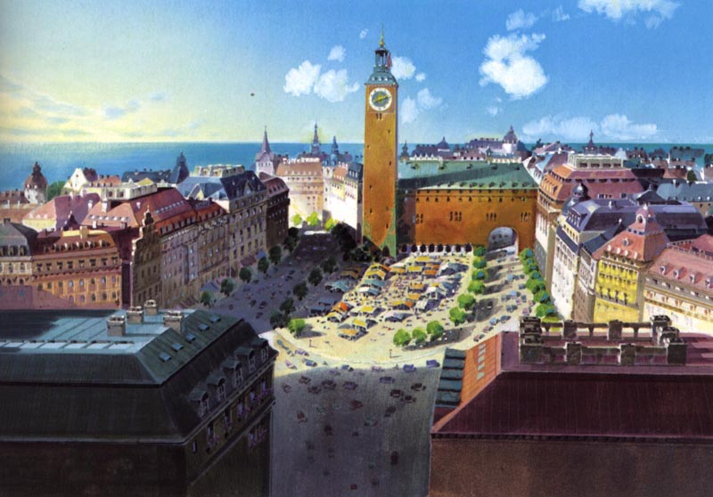 kiki's_delivery_service_concept_art_background_5.jpg