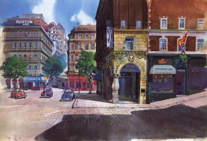 kiki's_delivery_service_concept_art_background_8.jpg
