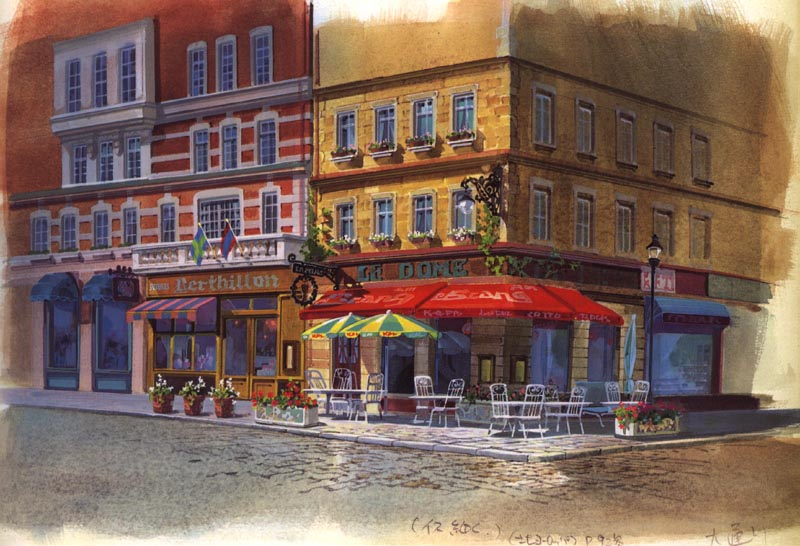 kiki's_delivery_service_concept_art_background_10.jpg