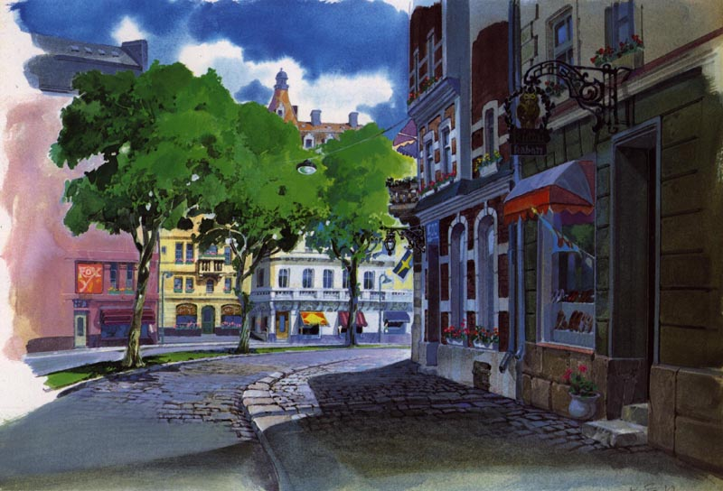 kiki's_delivery_service_concept_art_background_11.jpg
