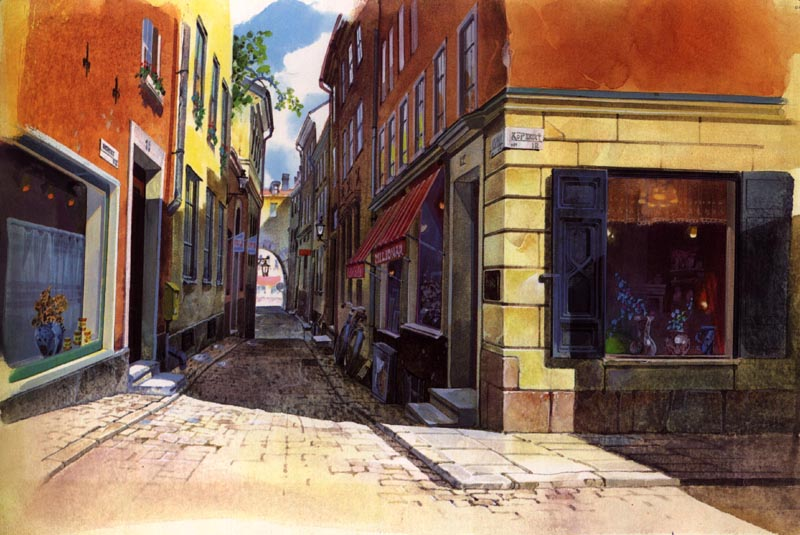 kiki's_delivery_service_concept_art_background_12.jpg