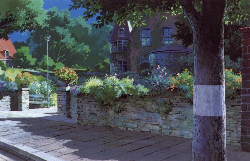 kiki's_delivery_service_concept_art_background_15.jpg